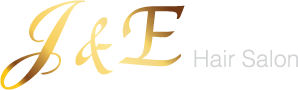 JandE-hair-salon-Logo